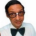 nerdyguy02 Vision Prep - storing eyeglasses