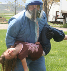 pandemic rescue2sml Pandemic Quarantine Preparedness