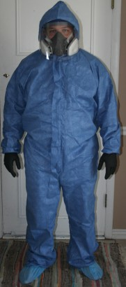 pandemic suit 181x410 custom Pandemic Quarantine Preparedness