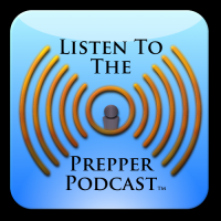 The Prepper Podcast